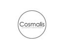 Cosmalis