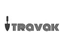 Travak
